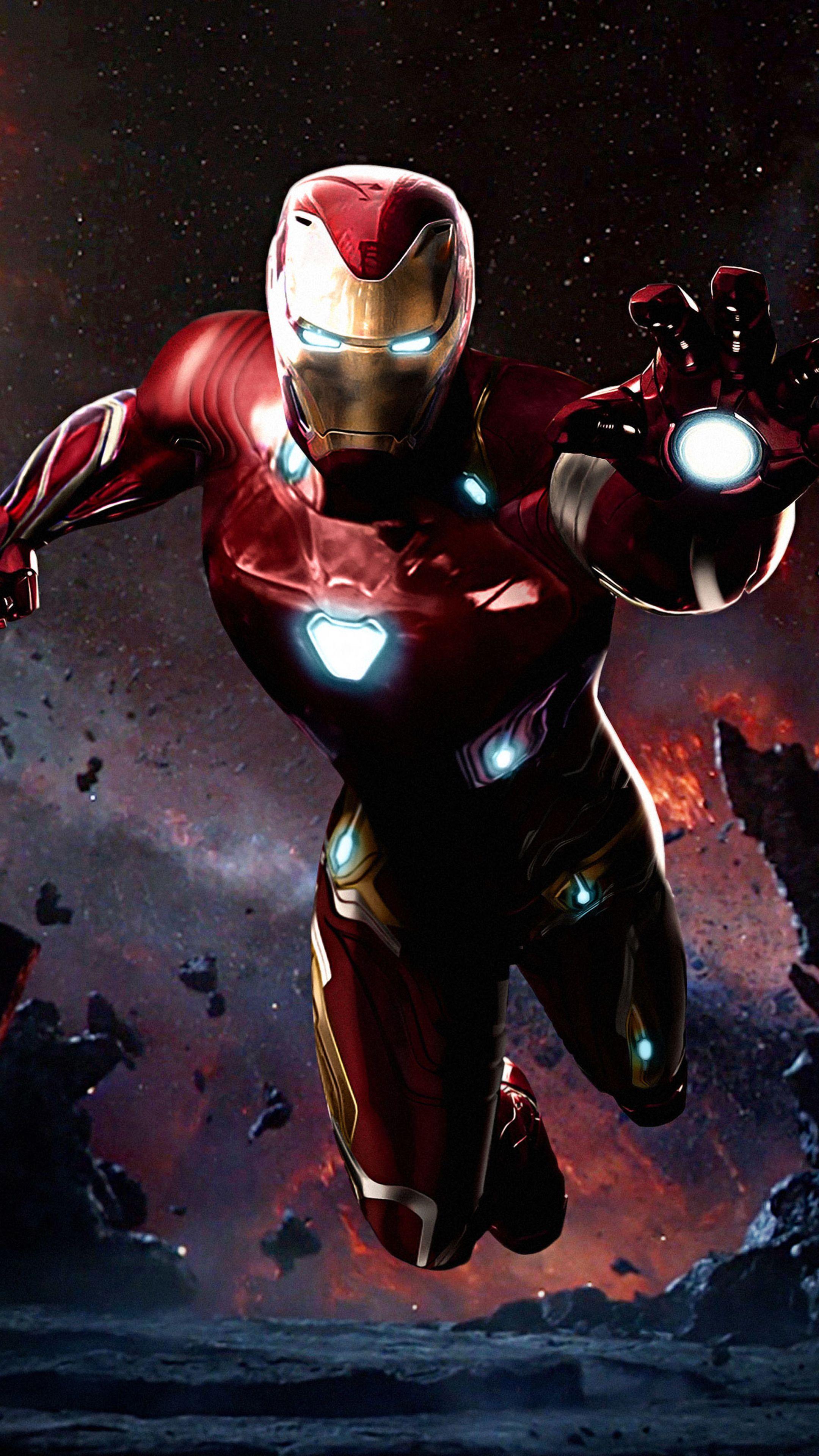 resultado de imagen para avengers infinity war iron man | tony stark