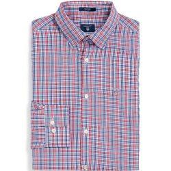 Reduzierte Businesskleidung für Herren #businessattire