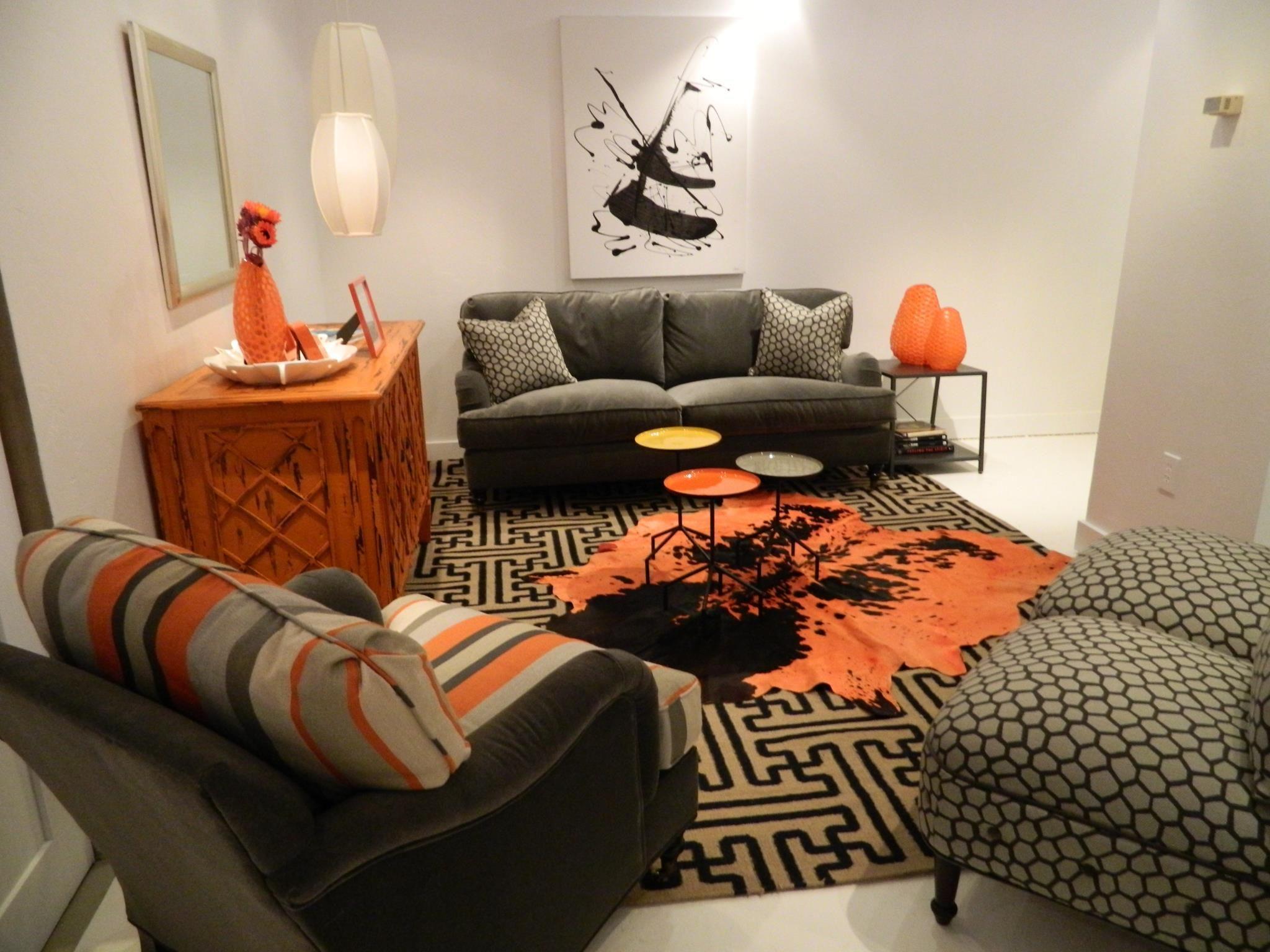 Robin Bruce Furniture Http://www.ubufurniture.com/UBU_site/Home