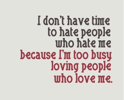 Right!!