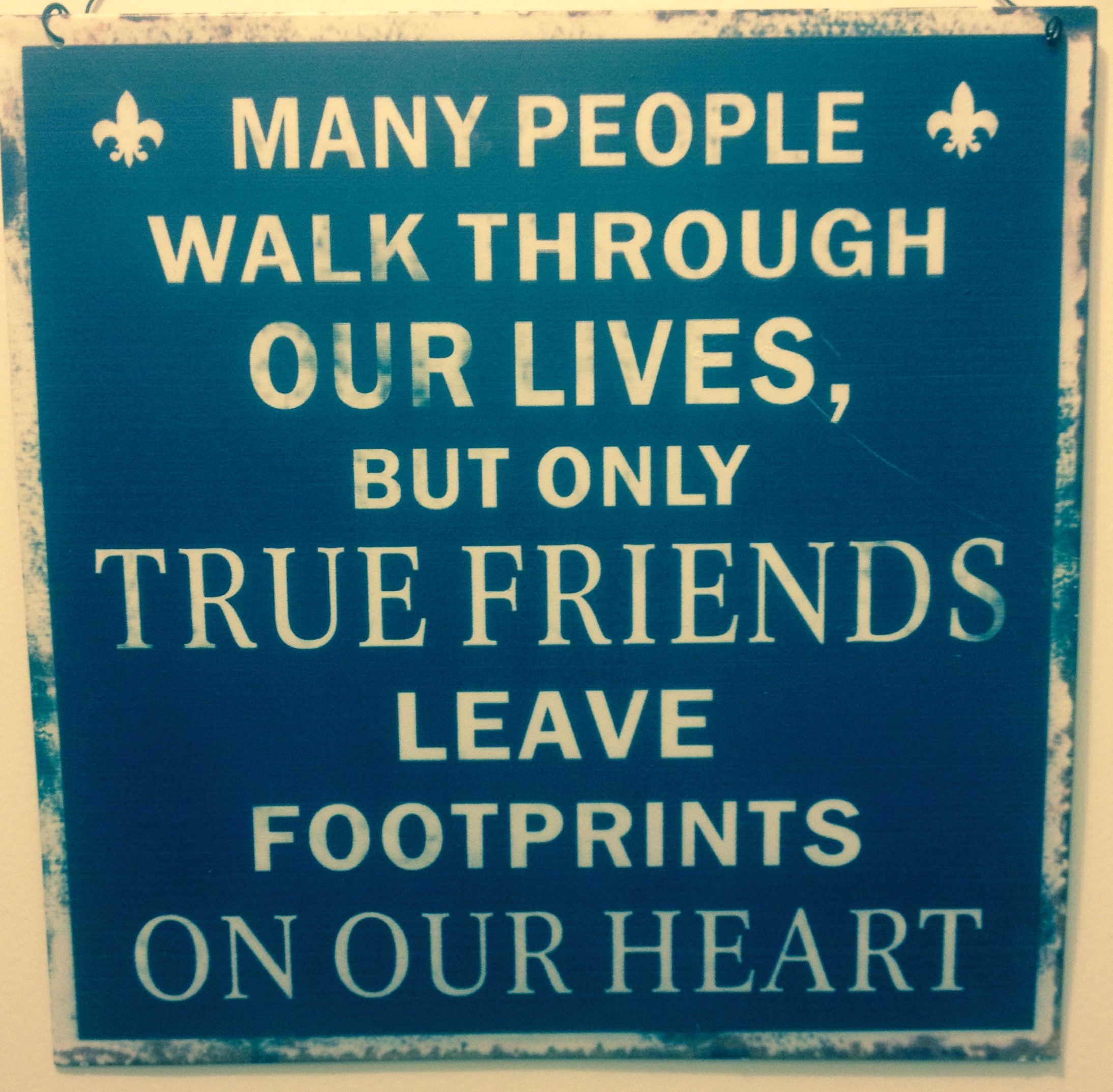 True Friends To Me Are Equal To Family Proverbs 17 17 Friends Love At All Times Friends Quotes Christian Verses Friends In Love
