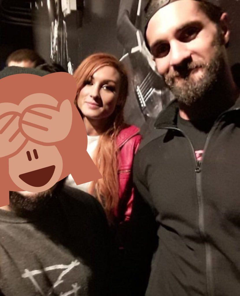 WWE brottare och divor dating
