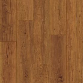Style Selections Swiftlock Plus X Cordova Cherry Laminate Flooring At Lowe S Canada Find Our Selection Of The Lowest Price