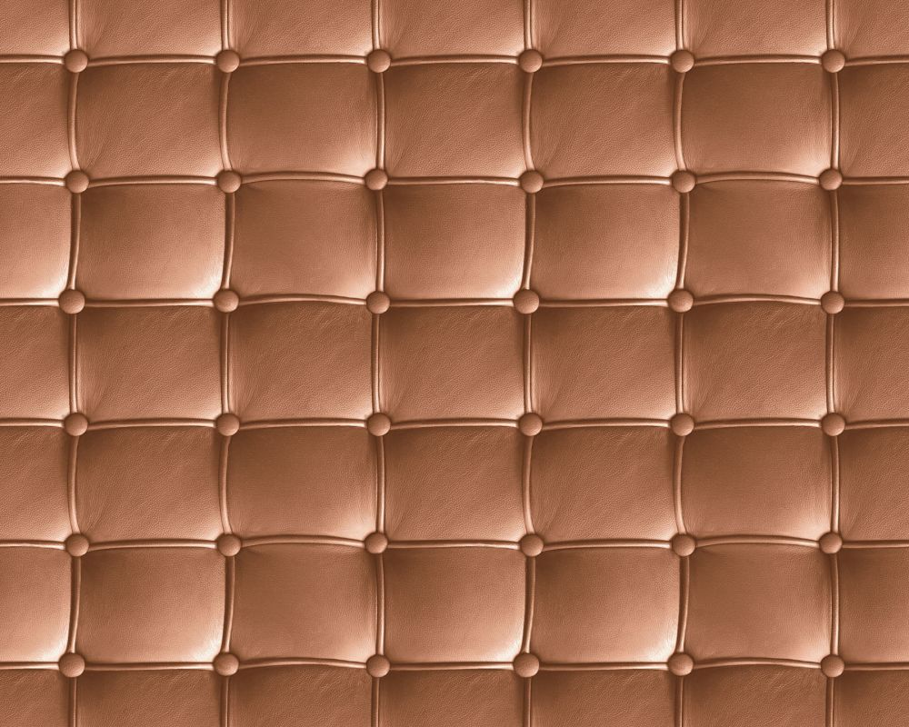Brewster 346 0509 Tufted Adhesive Film Tufted Home Decor Wallpaper Wall Decals Contemporary Wall Decals Brown Wall Decor Decorating Blogs