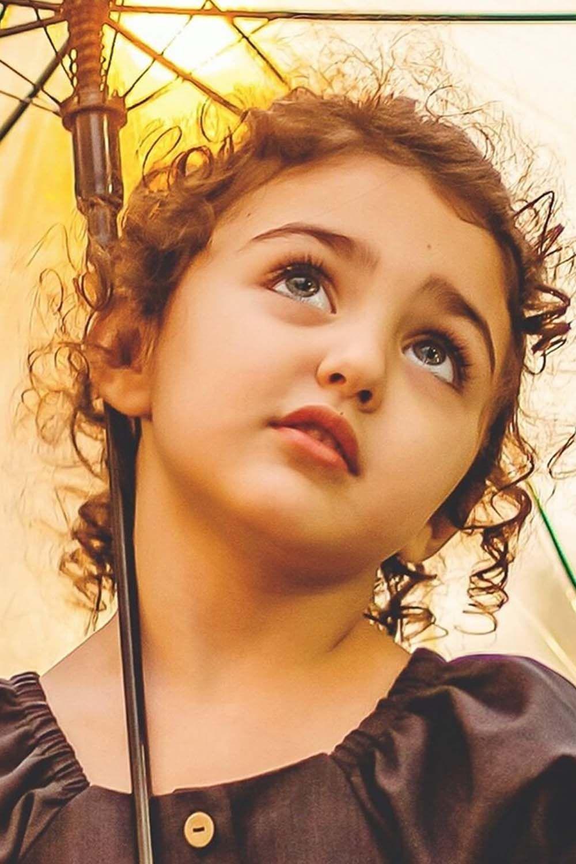 صور بنات صغيرة اجمل صور البنات الرائعة اشيك صور الجميلة صورة بنت صغيرة Cute Baby Girl Images Baby Girl Images Best Flower Pictures