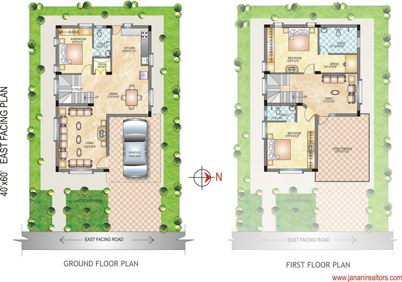 house plans home ideas picture also min on pinterest rh