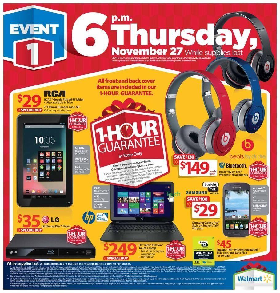 Walmart Black Friday 2020 Ad And Deals Walmart Black Friday Ad Black Friday Ads Black Friday