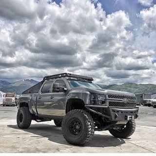Image Result For Diesel Brothers Zeus Diesel Trucks Diesel Brothers Diesel Trucks Duramax