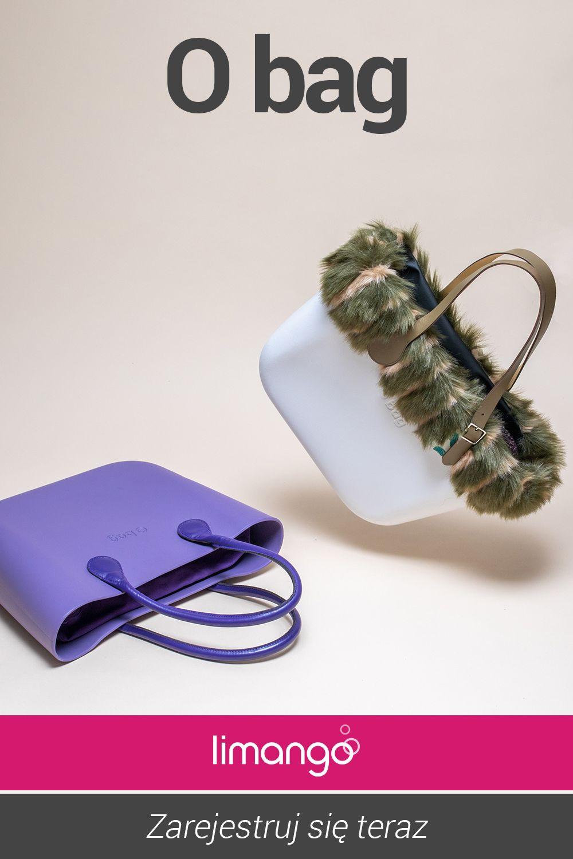 Stylowe torebki O bag. Dostępne w modelach O bag Standard, Obag Mini czy O bag Basket. Zarejestruj się i wybierz swój model Obag. #torebka #obag #womenaccessories