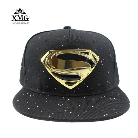 02d947ae Baseball Caps Women Hats, Hats For Men, Batman And Superman, Womens Fashion,