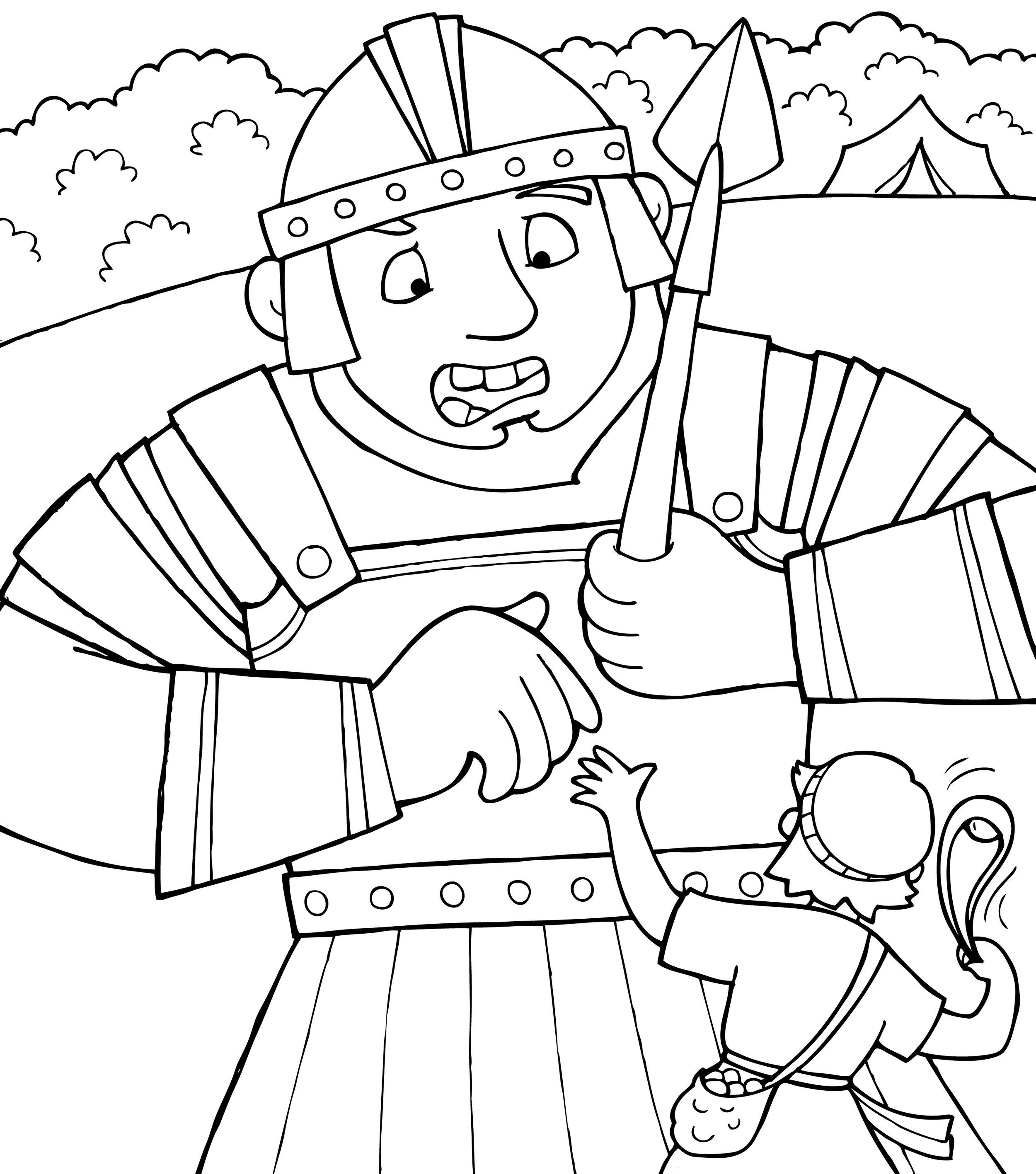 Old Testament Heroes Unit This Includes Four Weeks Of Lessons Four Coloring Pages And Four Activity Sheets About Heroes From Th Old Testament Hero Unit Hero