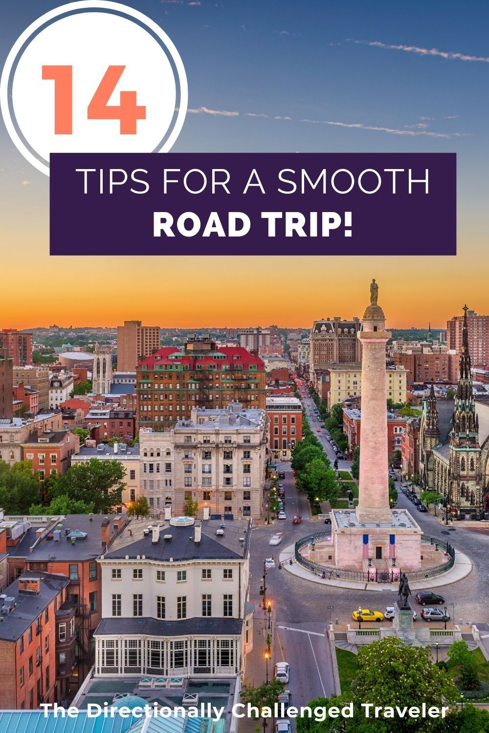 Wanting To Travel But Also Stay Safe A Road Trip Is A Great Way To Getaway They Can Be Stressful But Here Are 14 In 2020 Travel Usa Road Trip Hacks American Travel
