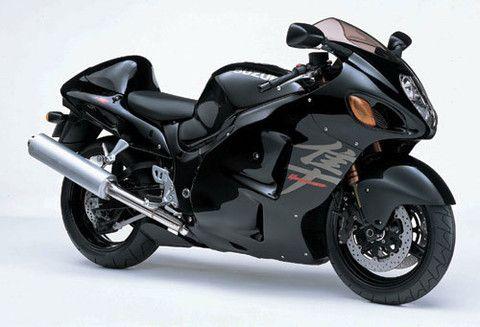 Suzuki Suzuki Gsx Suzuki Suzuki Motorcycle