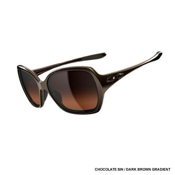 d6f41cbdd6 Most Popular Women s Oakley Sunglasses