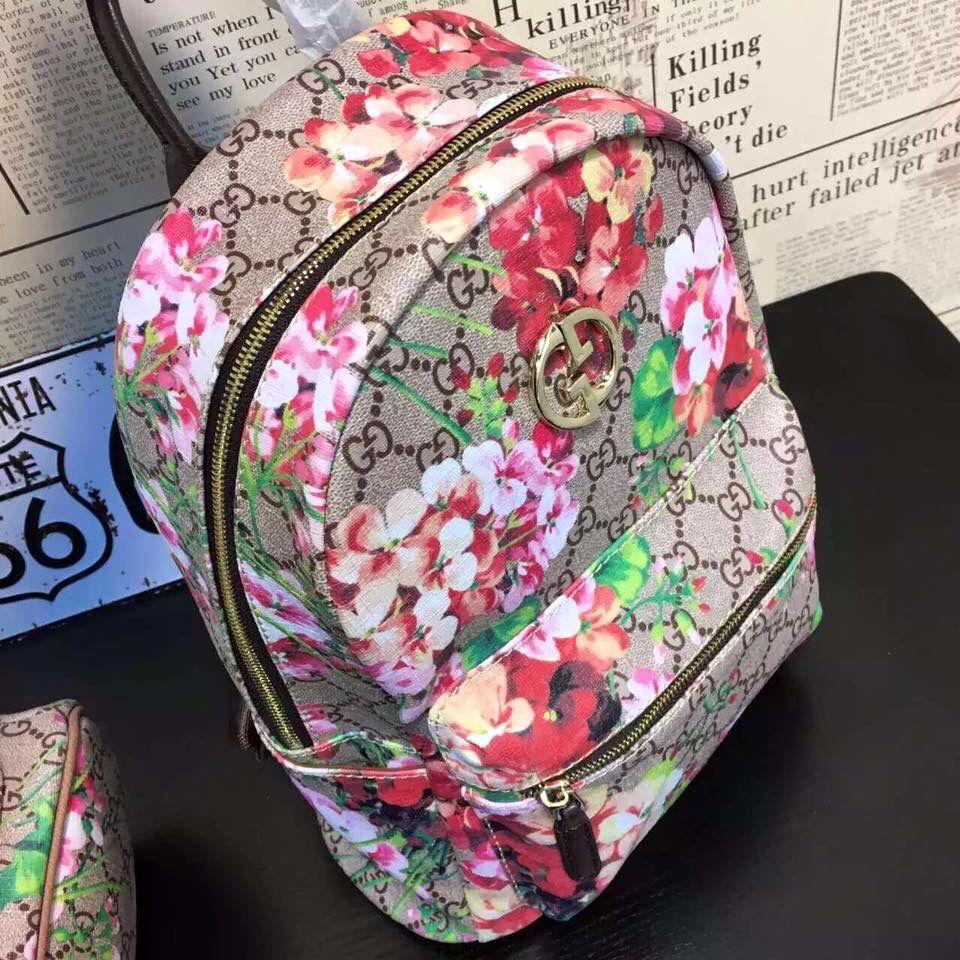 Esbon Ks In 2020 Bags Purses Bags Purses Handbags