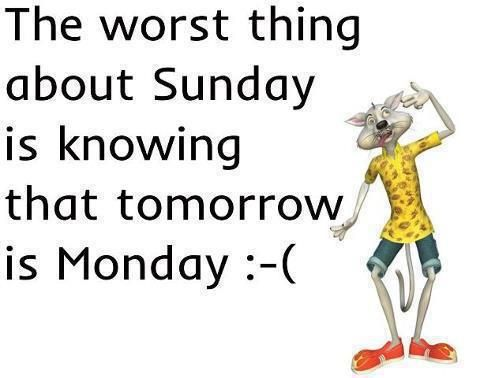 Happy Monday Have A Nice Week Ahead Daily Jokes Stories Morning Jokes Monday Morning Humor Morning Quotes Funny