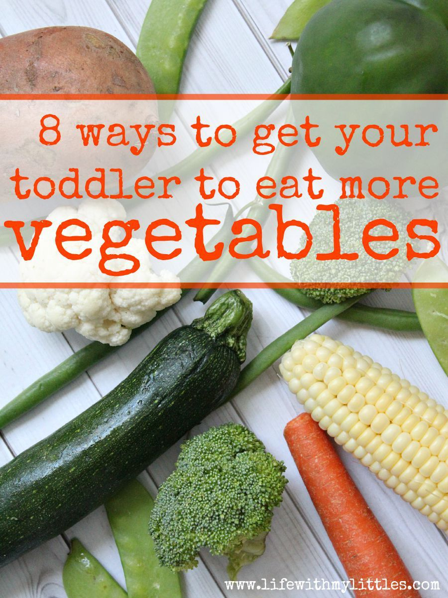 Healthy Chocolate Foods For Picky Toddlers