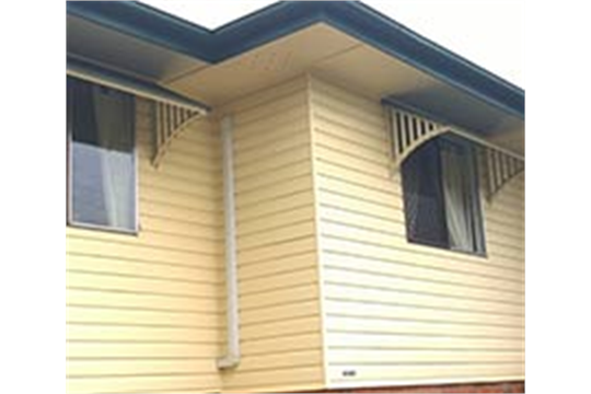 Curved Slats Aluminium From Online Blinds In 2020 House Awnings Exterior Stair Railing Window Awnings