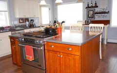 Small Kitchen Island With Seating With Kitchen Cabinets Kenya Cabinets Island Kenya Ki Kitchen Island With Seating White Kitchen Island Small Kitchen Island
