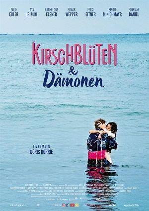 Deutsche Filme Online Sehen