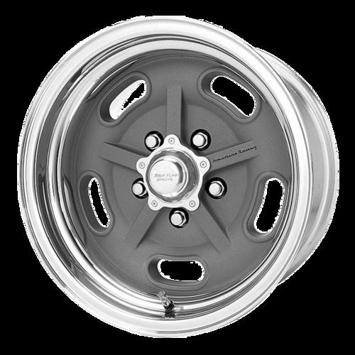 American Racing - VN471 Salt Flat Special