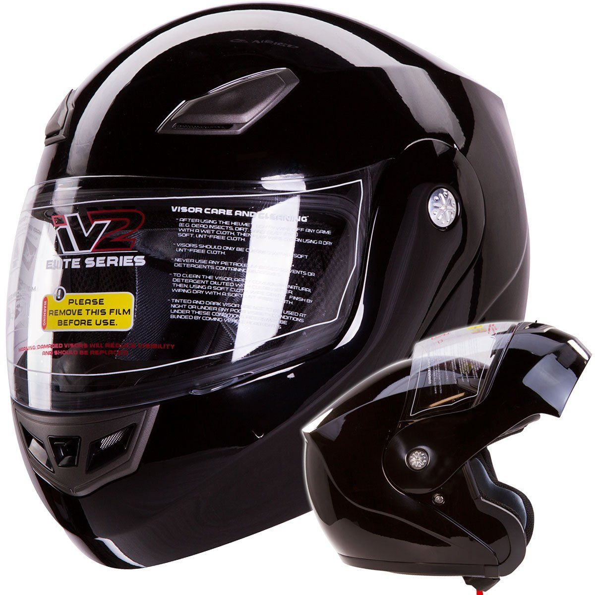 Best Flip Up Motorcycle Helmet Motorcycle helmets