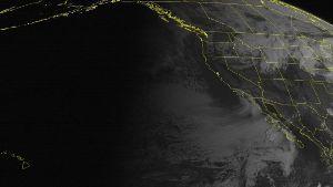 Intense Fall Storm Hits Midwest, Dumping Heavy Snow In Western SD, Spawning Tornado In Nebraska - http://earthchangesmedia.com/intense-fall-storm-hits-midwest-dumping-heavy-snow-in-western-sd-spawning-tornado-in-nebraska