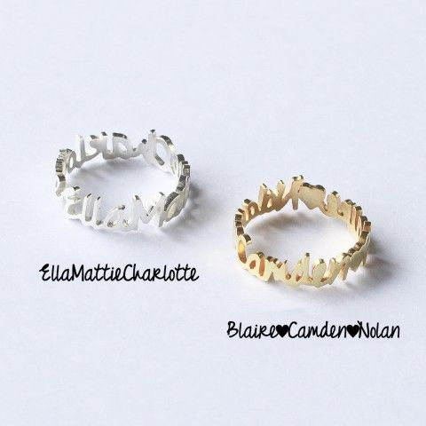 wholesale crystal gift girl ring kid rings cartoon for wedding colorful lot mix silver