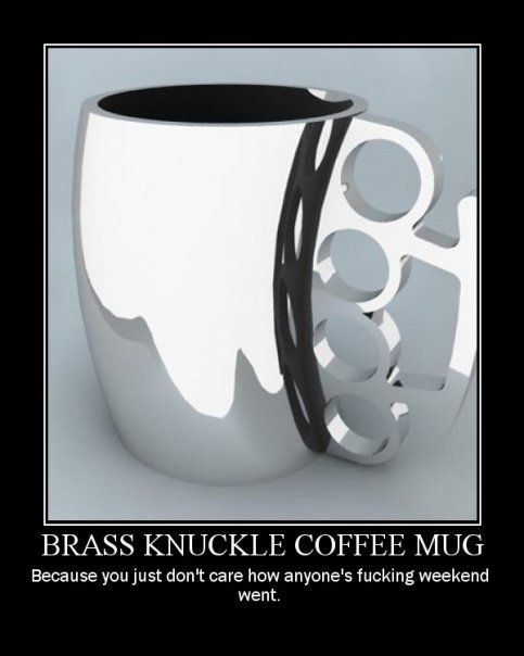 Image detail for -Funny Coffee Pictures & Funny Coffee Pics - Myspace, hi5 & Friendster