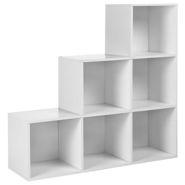 Buy Phoenix Step Storage White At Argos Co Uk Visit Argos Co Uk To Shop Online For Children S Toy Boxe Childrens Toy Boxes Childrens Furniture Childrens Toy