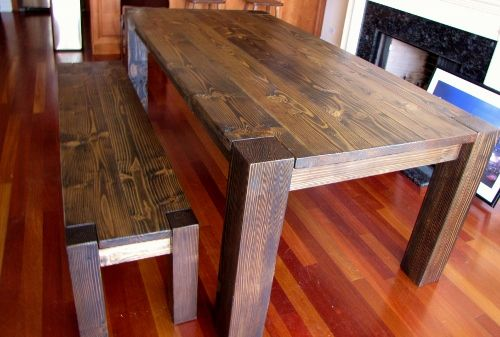 rustic elements furniture. Popular Table Collection - Rustic Elements Furniture F