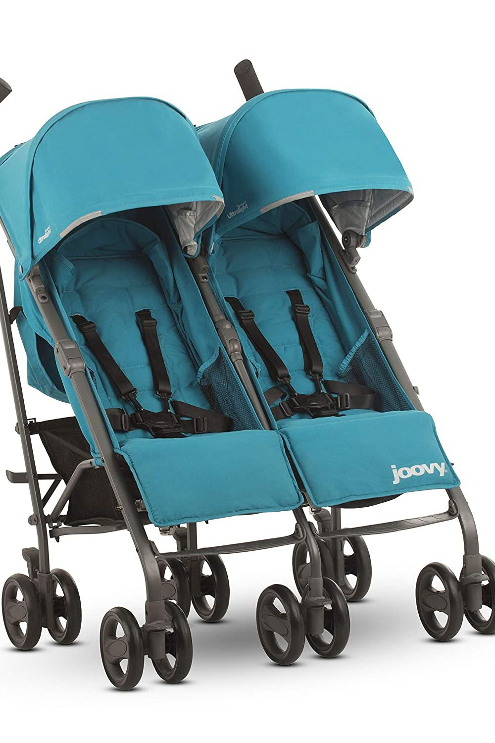 33+ Umbrella strollers for toddlers over 50 lbs ideas