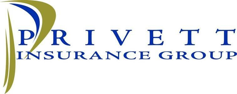 Privett Insurance Group Group Insurance Provider Insurance
