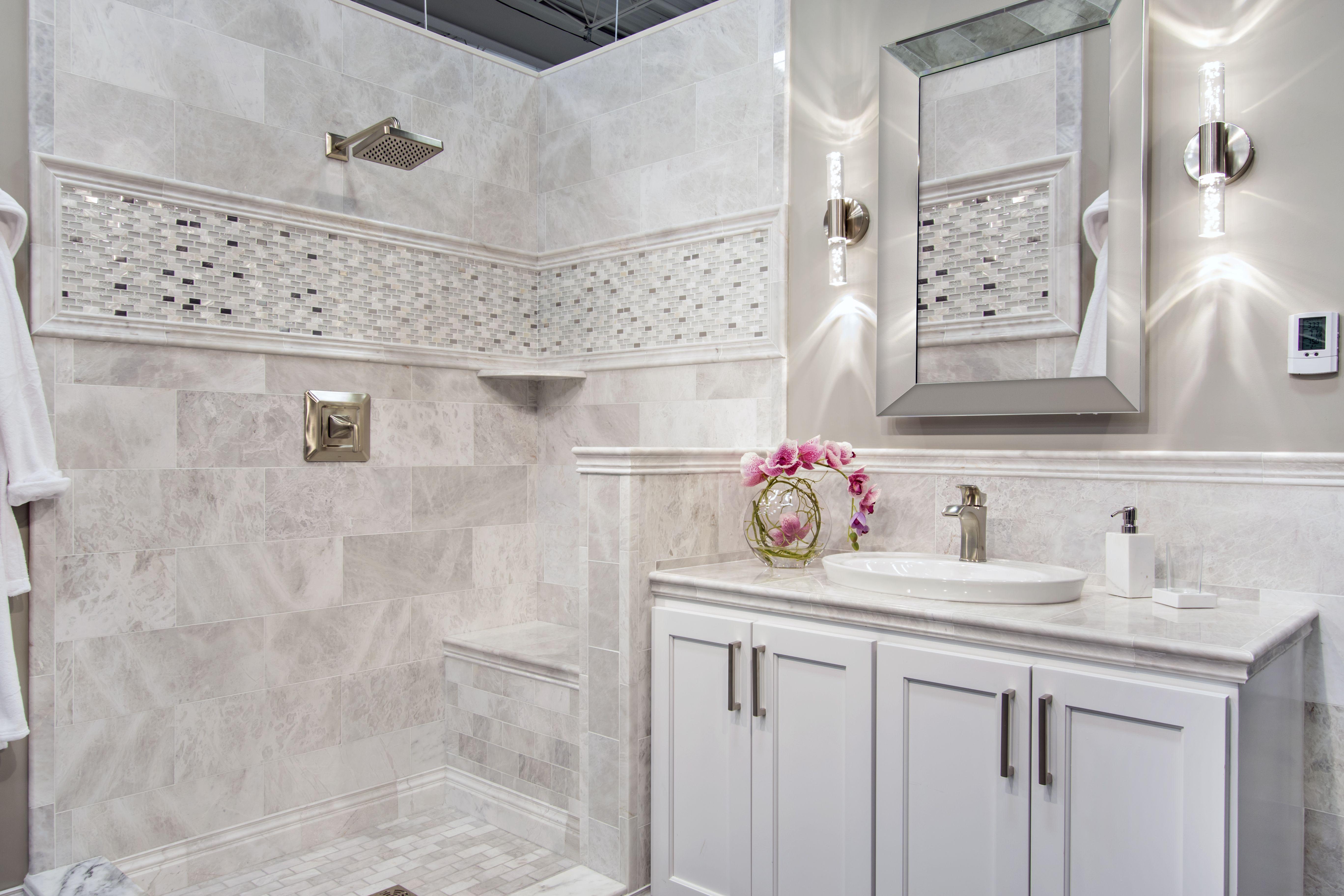 49 elegant marble tile design ideas for your fireplace bedroom rh pinterest com