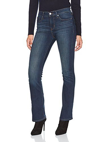 la mejor actitud 4f1e9 0b053 Levi's 315 Boot - Jeans para Mujer - #Levis #Levi´s #Mujer ...