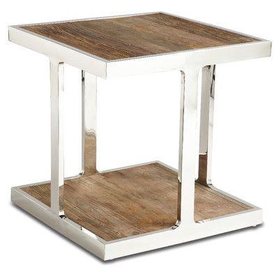 Brownstonefurniture Bryant End Table End Tables Furniture Home Decor