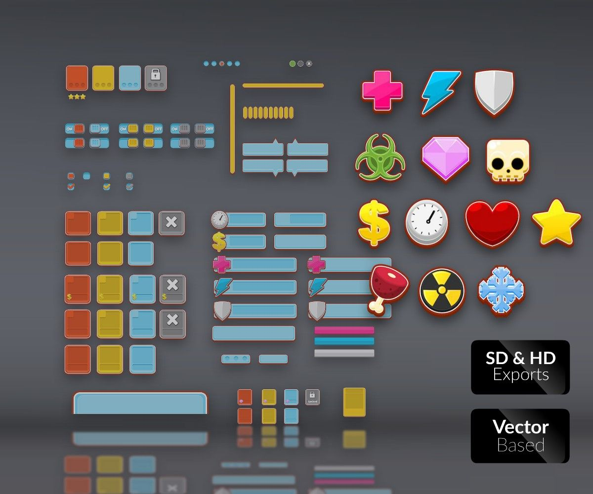 Game Character Sprite 21 Download here https