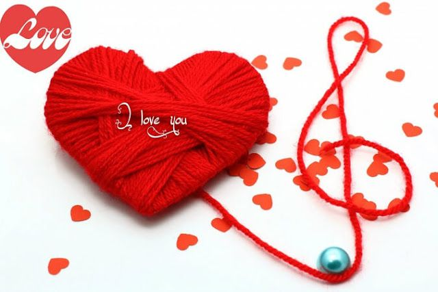 valentine's day romantic love songs whatsapp videos proposal idea, Ideas