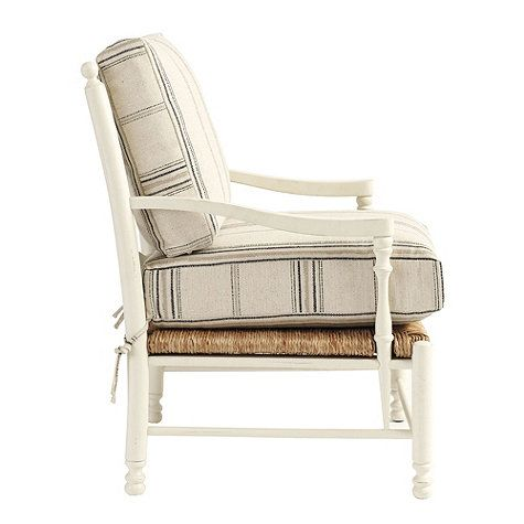 toulon chair beach home decor chair slipcovers for chairs rh pinterest com