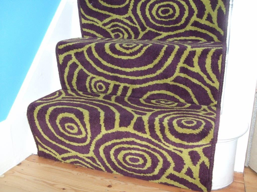 Best Pin By Stair Runners Direct On Www Stairrunnersdirect Com 400 x 300