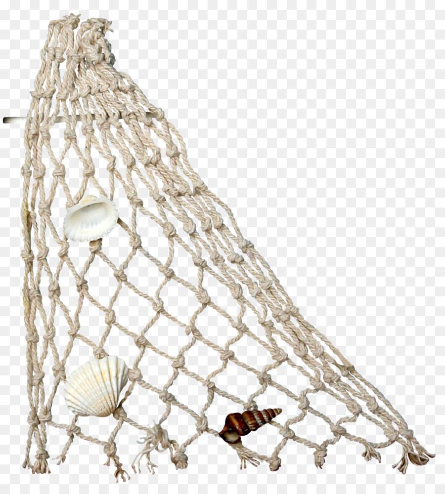 Fishing Nets Rope Net Png Download 935 1024 Free Transparent Fish Net Decor Net Making Fishing Net