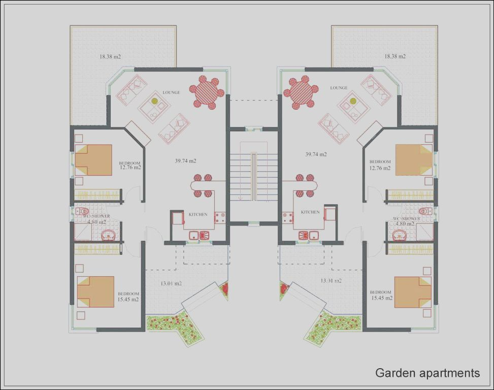 Pin On Studio Apartment Floor Plans
