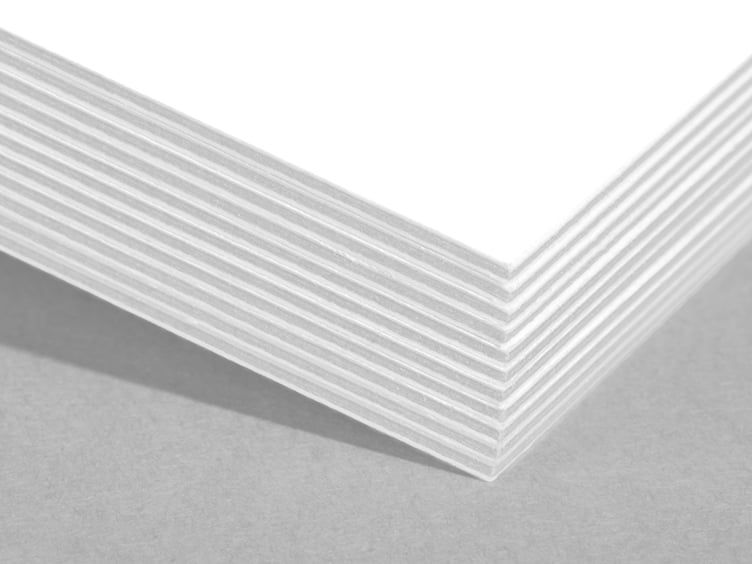 Luxury Business Cards Extra Thick Premium Business Cards Luxe Business Cards Cool Business Cards Thick Business Cards