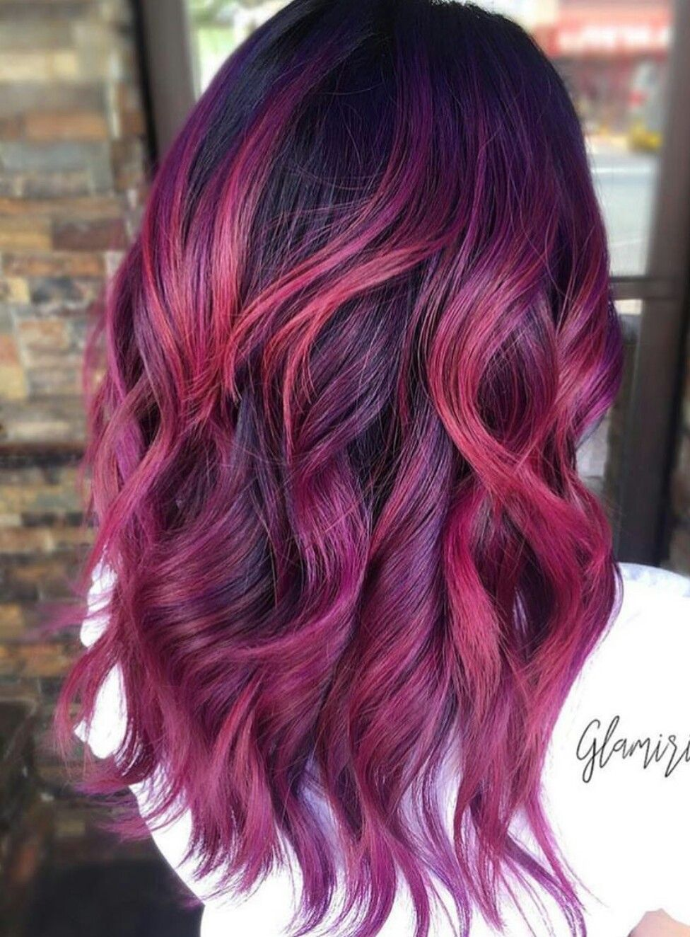 Pin By On Hair Colors Pinterest Hair