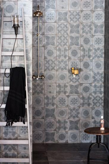 Bathroom Renovations Vermont: VT Wonen Tegelcollectie 2014