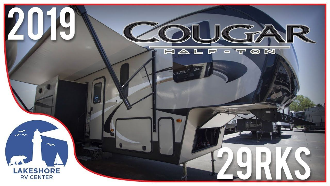 Pin By Lakeshore Rv Center On Videos 5th Wheels For Sale Fresh