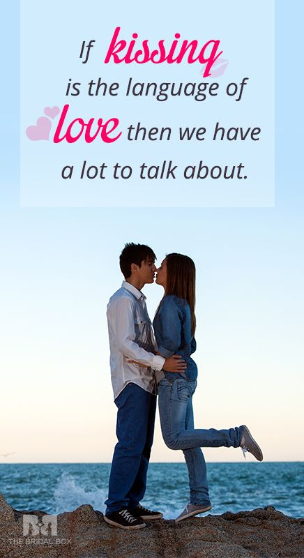 Short Love Messages: 20 Best Messages To Show That You Care