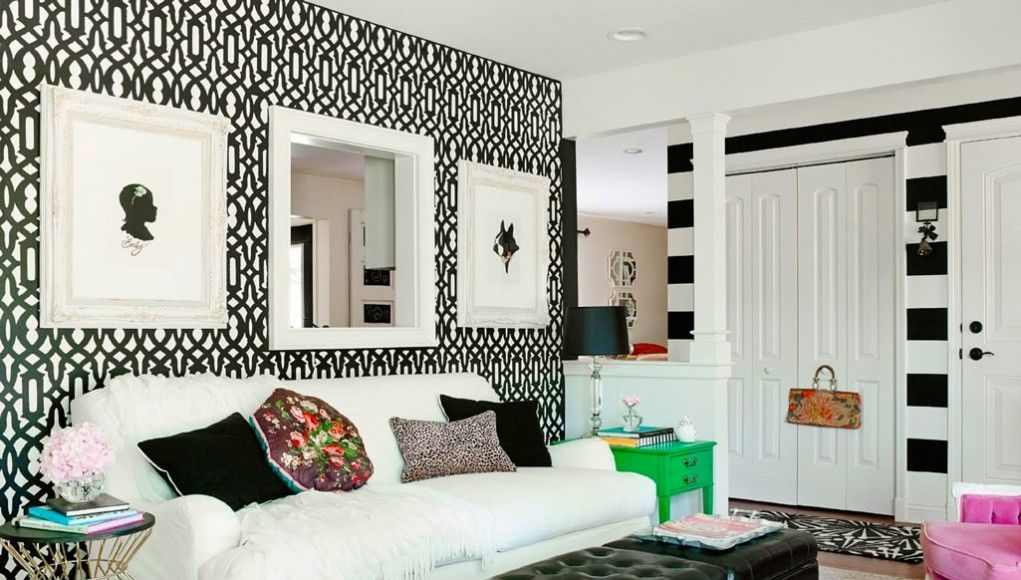 Eclectic Decorating Ideas for Small Spaces Beautiful