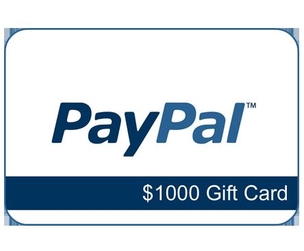 Paypal Money Adder 2017, Paypal Gift Card, Visa Gift