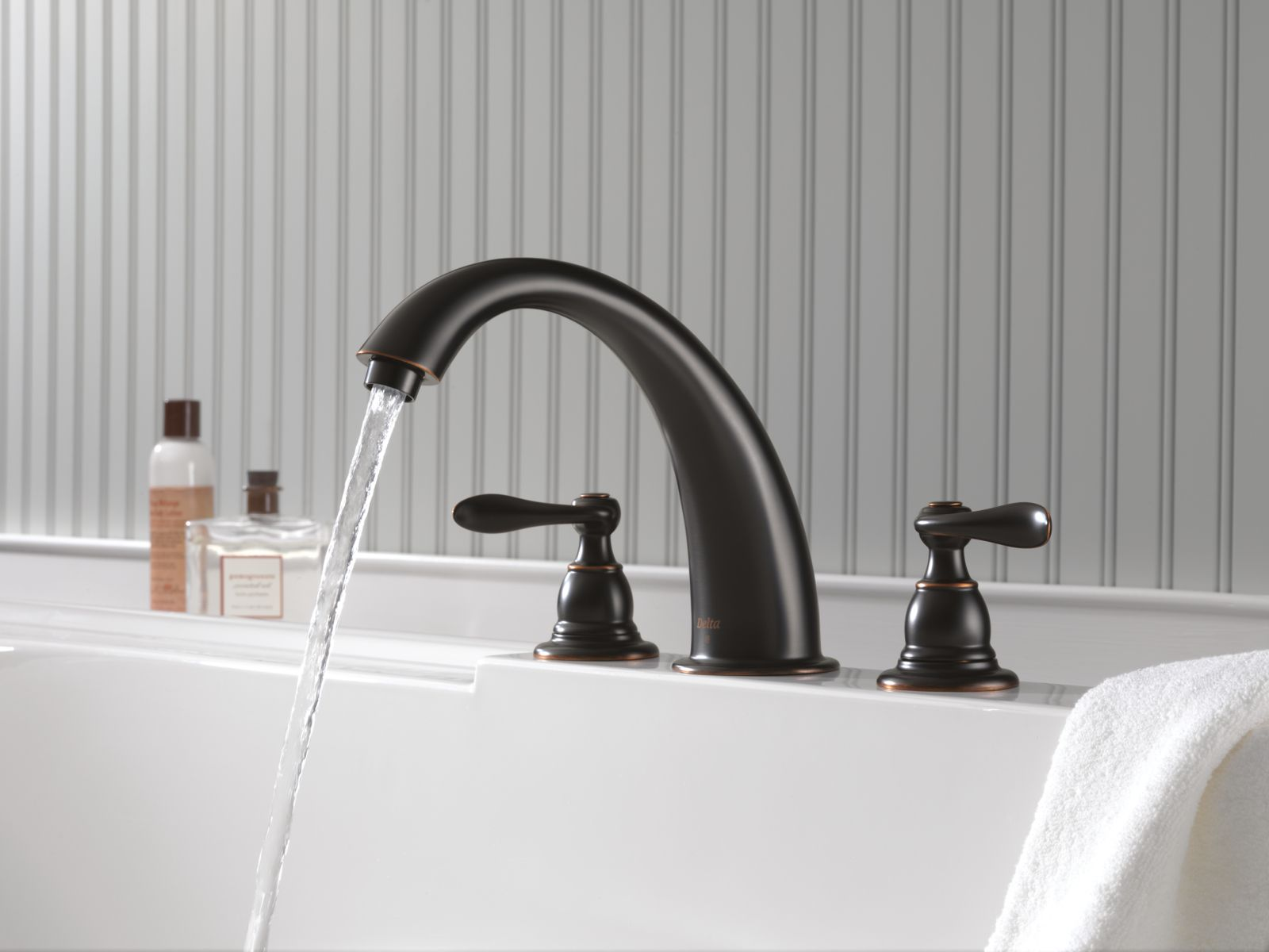 Delta Windemere Bathroom Faucet Check More At Httpcasahoma Captivating Oil Rubbed Bronze Bathroom Faucet Review
